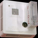 Fire_Alarm_System_Home