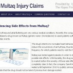 multaq_website