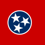 tennessee workers compensation flag