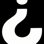 inverted_question_mark