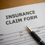 workers compensation insurance claim