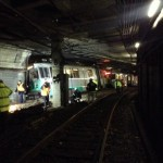 boston_subway_train